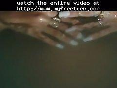 Rihanna Stay Nude Bath Teen Amateur Teen Cumshots S