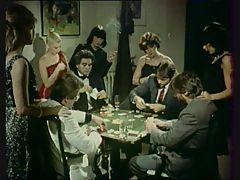 Vintage Poker 1 N15