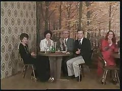 Eine Verdammt Heisse Braut Uschi Carnat Helene Wolf 7