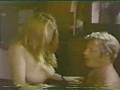 Uschi Digart 2 Huge Tits 70S Vintage Porn