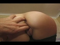 Mature great british fuck
