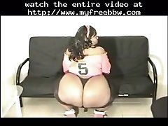 Bbw Twerk #2 BBW Fat Bbbw Sbbw Bbws BBW Porn Plumper Fl
