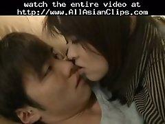Misukyu Yufukmi Asian Cumshots Asian Swallow Japanese C
