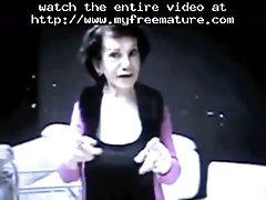 Mature Gigi Tries The Mambo By Satyriasiss Mature Matu