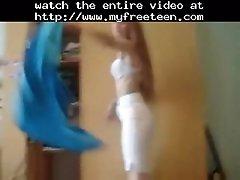 Cute Russian Teen Teen Amateur Teen Cumshots Swallow Dp