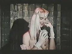 Telefono Rosso Ilona Staller 3
