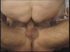 More Three horny MILFS