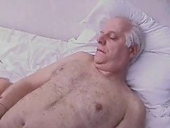 Neck Pillow brighteyes69r