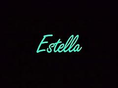 MIlf Estella