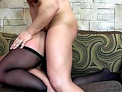Russian Mature Kathleen 22