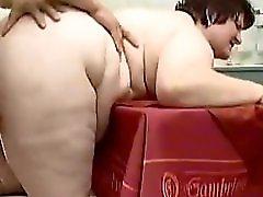Bbw Mature BBW fat bbbw sbbw bbws bbw porn plumper fluffy cumshots cumshot chubby