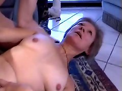 Mature Hairy Pussy Group sex & Fisting