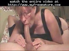 Granny Aunt Suck Young Cock Mature Mature Porn Granny O