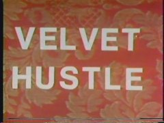 Velvet Hustle 1 of 2