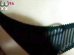 Arab wife anal sarmotaxxcom
