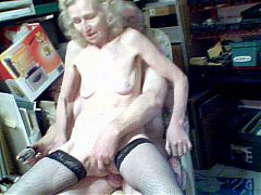 Josee Old Bitch A Very Old Women 4 Sex