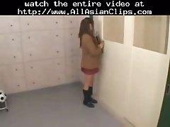 Rio Sexual Intercourse At School 3 Asian Cumshots Asi