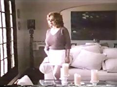 Vintage Kitten Natividad Titted Lesbians
