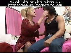Patty Plenty Sexy Busty MILF Mature Mature Porn Gran