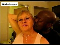 Amateur wife brenda many creampies