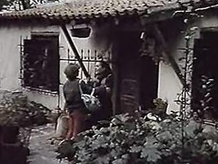 Greek Porn 039 70 039 80s O MANWLIOS O BIHTIS Anjela Yiannou1 Gr2