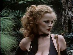 80's vintage porn 70