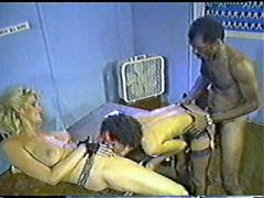 F M Bradley In A Mixed Threesome