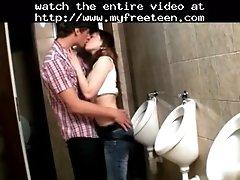 Open water n15 teen amateur teen cumshots swallow dp an