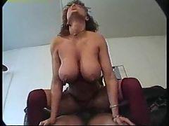 Horny Milf 7 Cc
