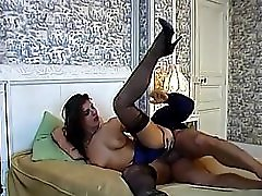 Sex Hotel