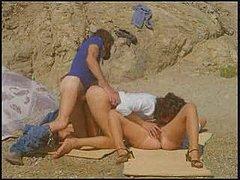Greek Porn '70 '80 Griechische Liebesnaechte 1 Gr2