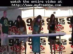 Preg contest bbw fat bbbw sbbw bbws bbw porn plumper fl
