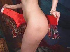 Russian prostitute 5