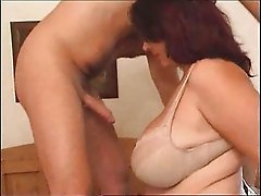 Click On This Bbw Fmc85
