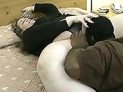 Big Butt BBW Reloaded 2 movies