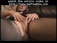 Gisele 74 Belle Pute 2 BBW Fat Bbbw Sbbw Bbws BBW Porn