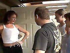 Vanessa Videl Trailer Trash Moms