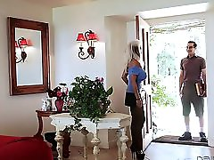 Mature Sally D angelo Love To Fuck