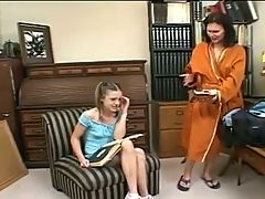 Young girl with old lesbian xoo5 com