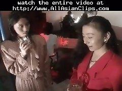 Lezmix2 L4 Asian Cumshots Asian Swallow Japanese Chines