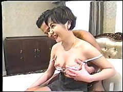 Miss Korea Fucked By Japanese N15