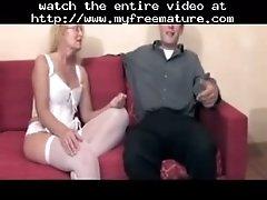 Bigger Cock Huge Creampie Mature Mature Porn Granny O