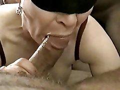 Peg The Masked Hotel Slut