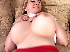 Blackmailed n Fucked Hard Quick Clip Big Boobs Bounce POV Virtual Sex