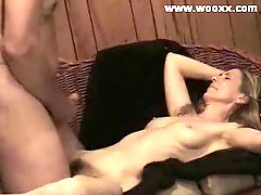 Mature Wife Suck Cock And Swallow