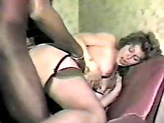 Pretty Milf Is So Vocal About Getting Fucked
