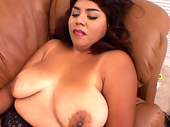 Girls with pussy fetish dildo fuck