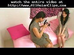 Jav Girls Fun Bondage 212 Asian Cumshots Asian Swall
