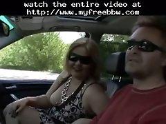 Hungarian amateur bbw outdoor fuck bbw fat bbbw sbbw bb