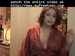 Lesbian Stepdaughter Teen Amateur Teen Cumshots Swallow